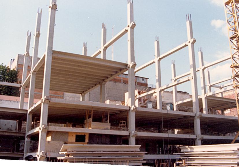 Universidad de Anahuac